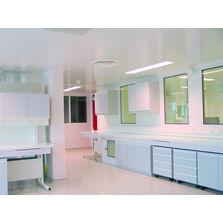 Dagard fabricant de chambres froides enceintes isothermes et cloisons de salles propres - Cloison demontable chambre ...