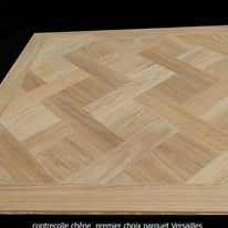 Dalle parquet | VERSAILLES ADD REF IT/LBL/ TC