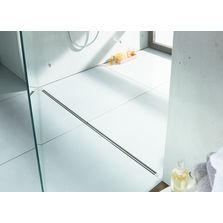 caniveaux et siphons de sol produits du btp. Black Bedroom Furniture Sets. Home Design Ideas