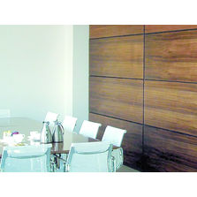 cloisons coulissantes produits du btp. Black Bedroom Furniture Sets. Home Design Ideas
