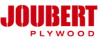 JOUBERT Plywood