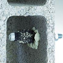 scellement chimique bicomposant agr pour b ton et ma onnerie epoxy 21 bossong. Black Bedroom Furniture Sets. Home Design Ideas