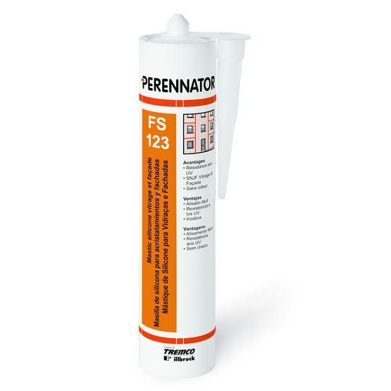 Perennator FS123