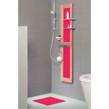 accessoires pour salle de bains produits du btp. Black Bedroom Furniture Sets. Home Design Ideas