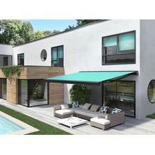 fen tre et porte fen tre en acier ou bronze produits du btp. Black Bedroom Furniture Sets. Home Design Ideas