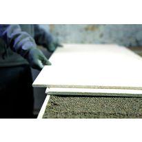 chape l g re monocouche retrait contr l latermix forte laterlite. Black Bedroom Furniture Sets. Home Design Ideas
