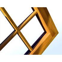 fen tres multimat riaux isolation thermique lev e fen tres multimat riaux m3d millet. Black Bedroom Furniture Sets. Home Design Ideas