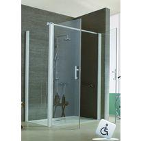 panneaux de douche en fibre de verre panneaux muraux. Black Bedroom Furniture Sets. Home Design Ideas