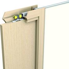 motorisation de portes produits du btp. Black Bedroom Furniture Sets. Home Design Ideas