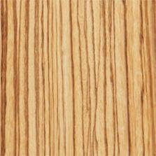 Panneau stratifi ou m lamin produits du btp - Feuille de placage bois ...