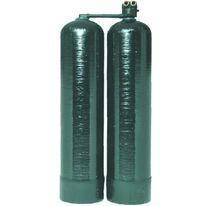 Adoucisseur d 39 eau sans lectricit pour maisons for Adoucisseur d eau pour maison