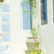 enduits et peintures avec ou sans isolation par l 39 ext rieur produits du btp page 2. Black Bedroom Furniture Sets. Home Design Ideas