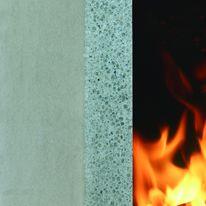 Bloc b ton cellulaire pour mur double isolation haute - Plaque de beton cellulaire ...