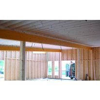 plancher collaborant mixte acier b ton cofraplus 77 ls arval arcelormittal construction france. Black Bedroom Furniture Sets. Home Design Ideas