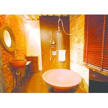 receveur de douche carr produits du btp. Black Bedroom Furniture Sets. Home Design Ideas