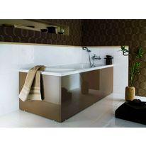 tablier de baignoire en polystyr ne extrud tablier de baignoire wedi wedi. Black Bedroom Furniture Sets. Home Design Ideas