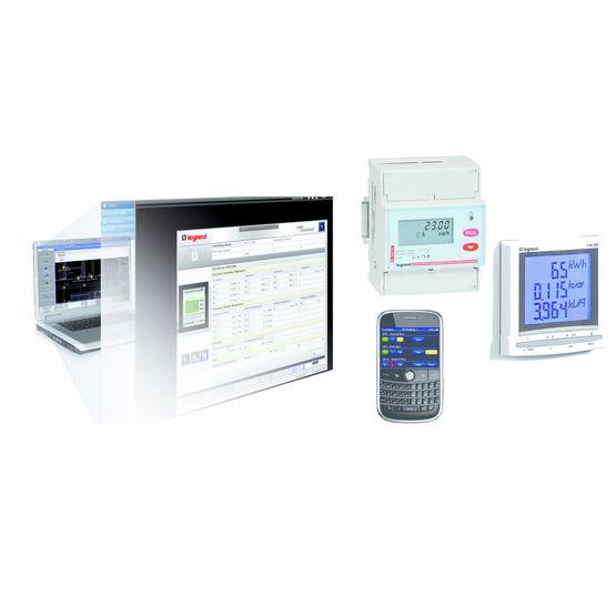 EMDX3 i-Communicant