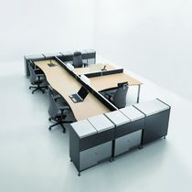 Table de bureau modulable/medias/8/5/2/002402258_product.jpg