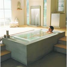 jacob delafon fabricant d 39 appareils sanitaires wc et baignoires baln o. Black Bedroom Furniture Sets. Home Design Ideas