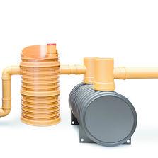 analyse assainissement et traitement de l 39 eau produits du btp. Black Bedroom Furniture Sets. Home Design Ideas