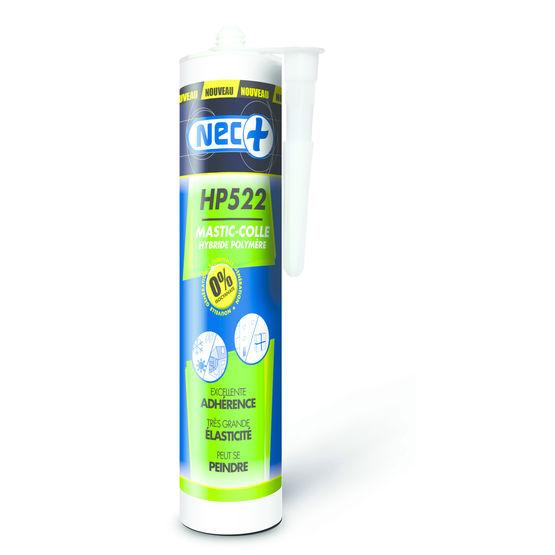 NEC+ HP522