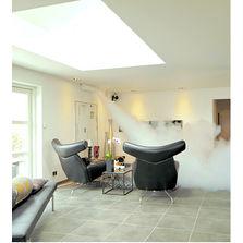 d tecteurs volum triques produits du btp. Black Bedroom Furniture Sets. Home Design Ideas