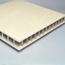tous les produits en cloison composite de placo page 1. Black Bedroom Furniture Sets. Home Design Ideas