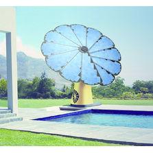 syst mes solaires photovolta ques et oliens produits du btp. Black Bedroom Furniture Sets. Home Design Ideas