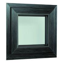 fen tres alu ext rieur et pvc int rieur m3d pvc millet portes fen tres. Black Bedroom Furniture Sets. Home Design Ideas