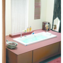 grandform fabricant de baignoires fournisseur btp. Black Bedroom Furniture Sets. Home Design Ideas