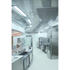 Alvene fabricant de syst me de ventilation fournisseur btp for Fabricant cuisine professionnelle