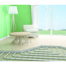 pb tub fabricant de syst mes de chauffage par le sol. Black Bedroom Furniture Sets. Home Design Ideas