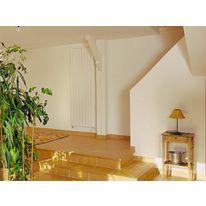 gamme de cloisons s paratives acoustiques plaques de. Black Bedroom Furniture Sets. Home Design Ideas