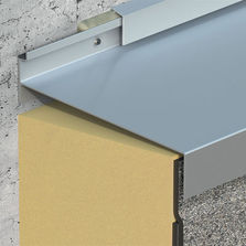 accessoires et produits compl mentaires pour toiture en. Black Bedroom Furniture Sets. Home Design Ideas