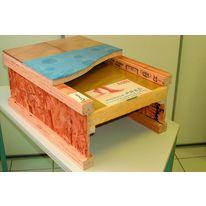Module lectrique de mise en chauffe des planchers for Mise en chauffe plancher chauffant avant carrelage