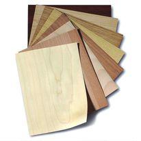 placage bois loupe ou ronce placage marotte ober surfaces. Black Bedroom Furniture Sets. Home Design Ideas