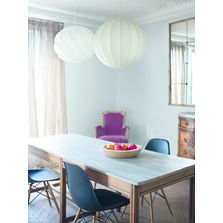 tous les produits en enduits hydrauliques traditionnels et accessoires de tollens page 1. Black Bedroom Furniture Sets. Home Design Ideas