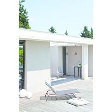 groupe v33 fabricant de peinture et produit d 39 entretien pour bois. Black Bedroom Furniture Sets. Home Design Ideas
