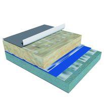 membrane en pvc arm pour tanch it des toitures mapeplan m polyglass mapei. Black Bedroom Furniture Sets. Home Design Ideas