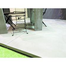 dalles pour jardin et terrasse produits du btp. Black Bedroom Furniture Sets. Home Design Ideas