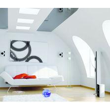 tollens fournisseur btp. Black Bedroom Furniture Sets. Home Design Ideas