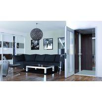ascenseur hydraulique pour maison individuelle homelift otis. Black Bedroom Furniture Sets. Home Design Ideas