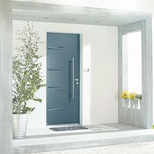zilten fabricant de portes d 39 entr e en pvc bois acier ou aluminium. Black Bedroom Furniture Sets. Home Design Ideas