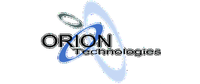 Orion Technologies