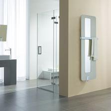 arbonia distributeur des marques arbonia et kermi radiateurs panneaux et convecteurs sous. Black Bedroom Furniture Sets. Home Design Ideas