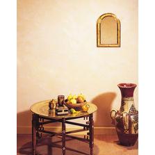 enduits d coratifs produits du btp page 2. Black Bedroom Furniture Sets. Home Design Ideas
