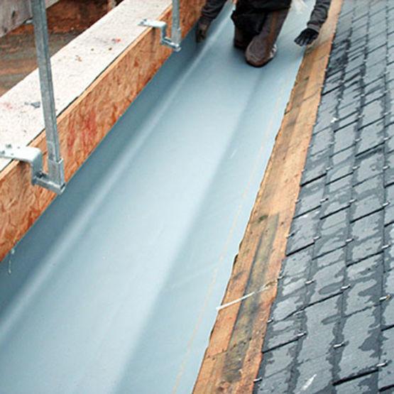 rev tement en pib pour toitures inaccessibles ou dalles sur plot 3t france. Black Bedroom Furniture Sets. Home Design Ideas