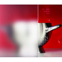 verre imprim clair masterglass saint gobain glass. Black Bedroom Furniture Sets. Home Design Ideas