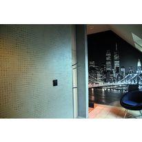 rev tement mural acoustique en fibre de verre et molleton vitrulan textile glass. Black Bedroom Furniture Sets. Home Design Ideas
