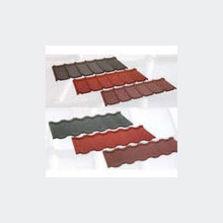 couverture en aluminium ou en acier produits du btp. Black Bedroom Furniture Sets. Home Design Ideas
